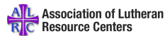 Association of Lutheran Resource Centers